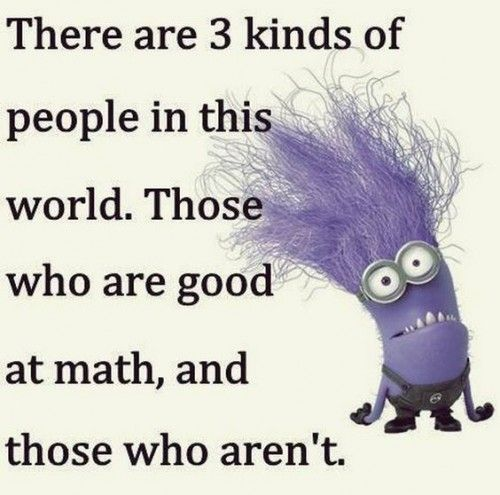 35 Funny Minions Quotes And Sayings