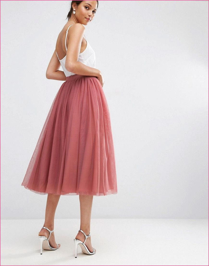 Rotes Kleid Elegant  Prom skirt, Asos wedding, Tulle