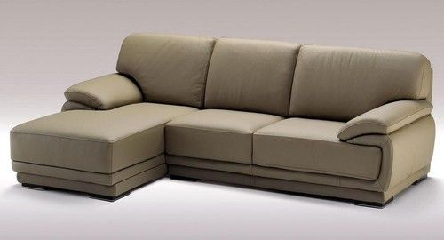 Leather Couch L Shape Google Search Leather Couch Sectional Italian Leather Sectional Sofa Leather Sectional Sofa