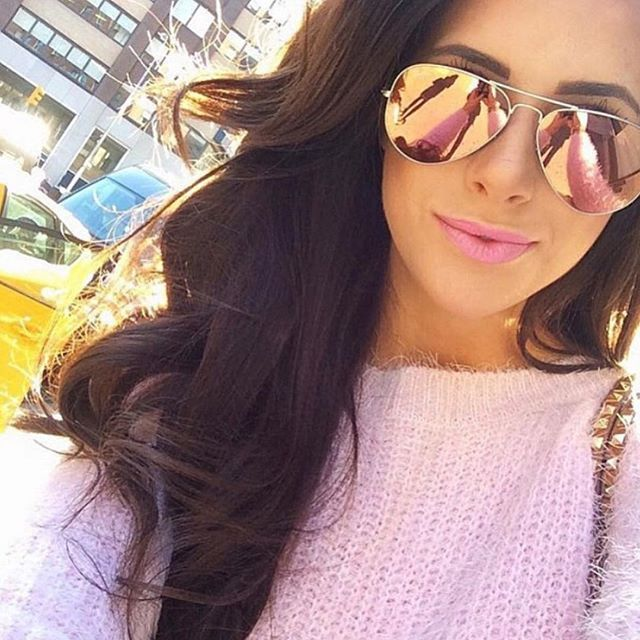 470603d419 The Sweetest Thing: November 2015 Ray Ban Sunglasses Sale, Sunglasses  Store, Clubmaster Sunglasses
