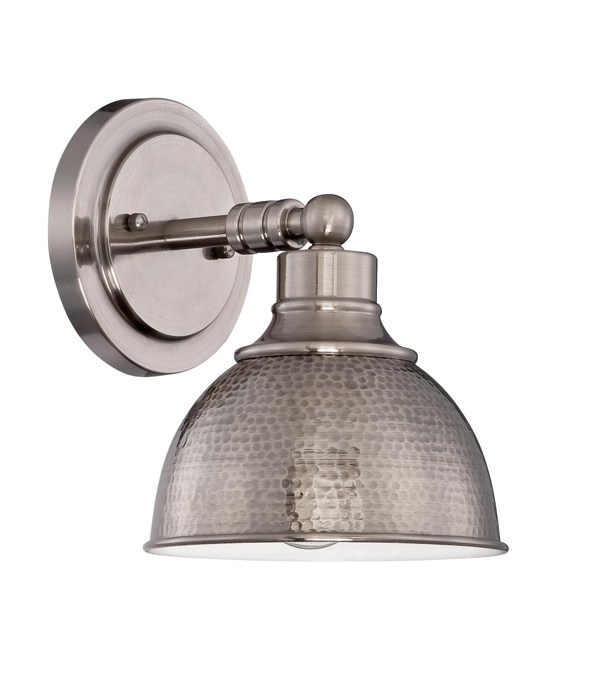 mara 4 bulb vanity light in polished nickel at joss main light