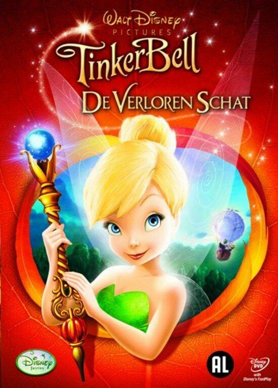 Pin Van Samantha Fortner Op Movies Met Afbeeldingen Tinkerbell
