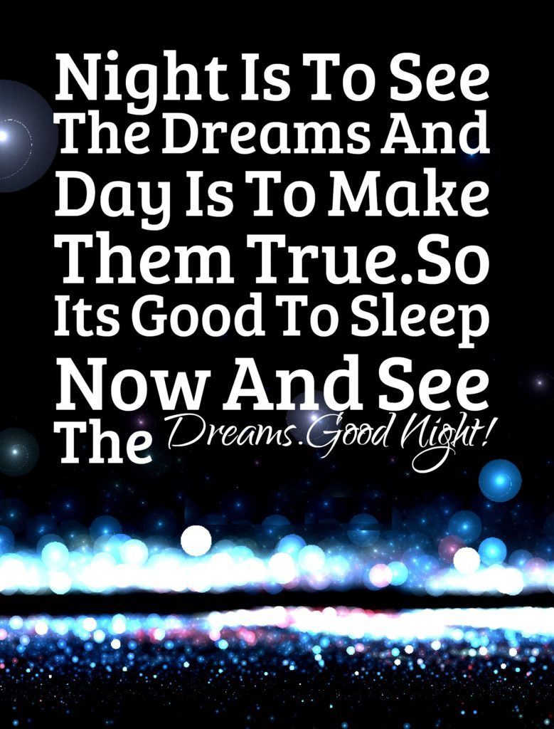 good night wishes images quotes and messages gud nite wishes