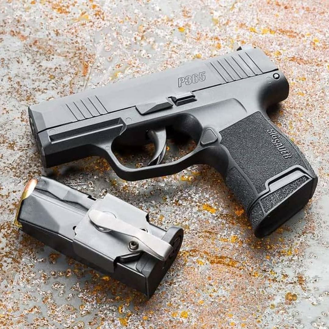 Pin by Dave Richardson on Concealed Carry Handguns | Hand