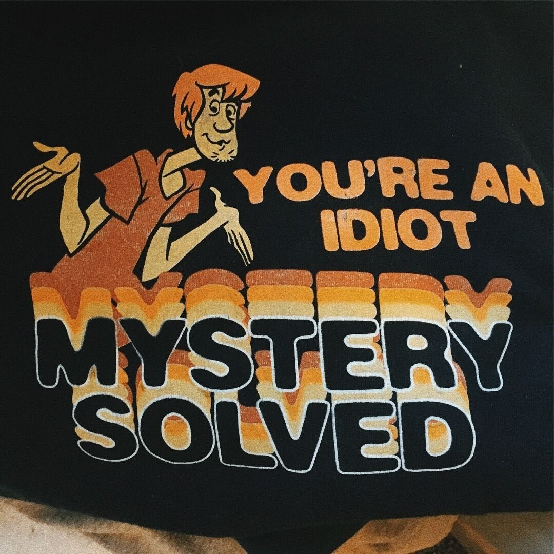 funny shirt #grungeaesthetic