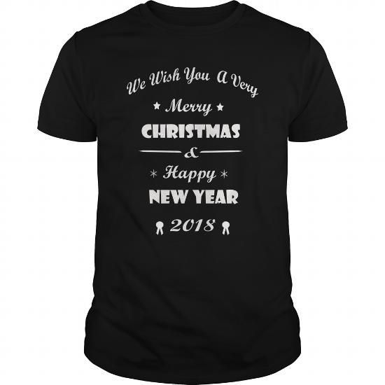 Merry <b>Christmas</b> and Happy New Year <b>2018</b> LIMITED TIME ONLY. <b>ORDER</b> ...