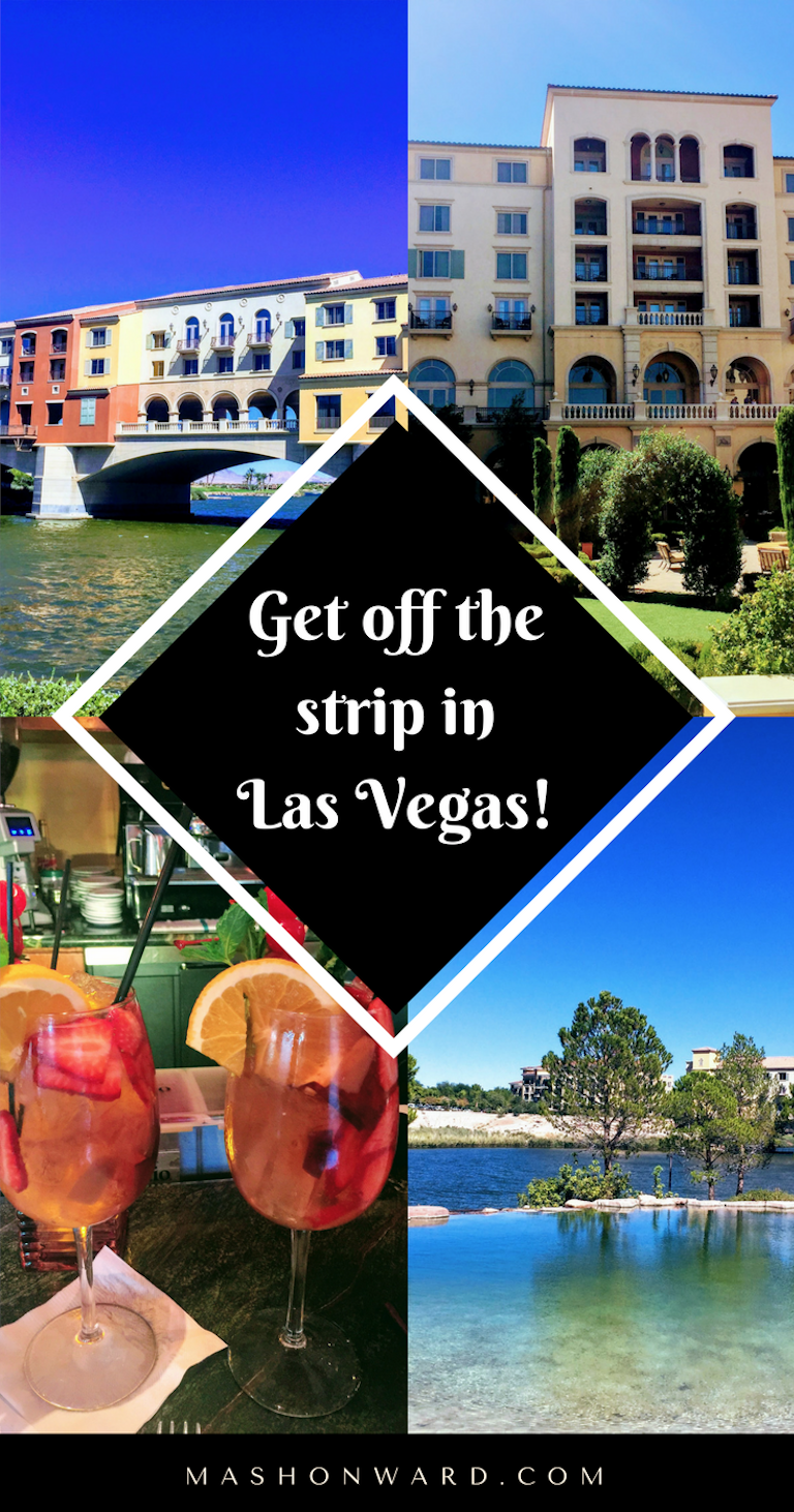 Having Fun In Las Vegas Off The Strip 6 Things To Do On Your Next Visit Mashonward South Point Hotel Las Vegas Las Vegas Trip Las Vegas Hotels