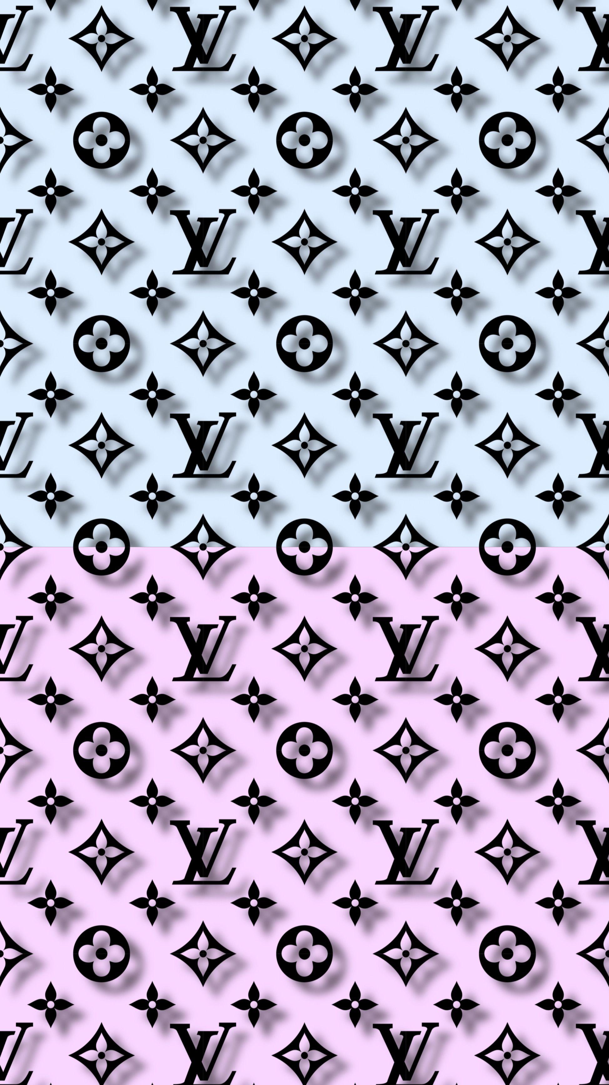 Lv Louisvuitton Logo Icon Design Png Hd Fashion Sticker Wallpaper Aesthe Iphone Wallpaper Girly Cartoon Wallpaper Iphone Iphone Homescreen Wallpaper