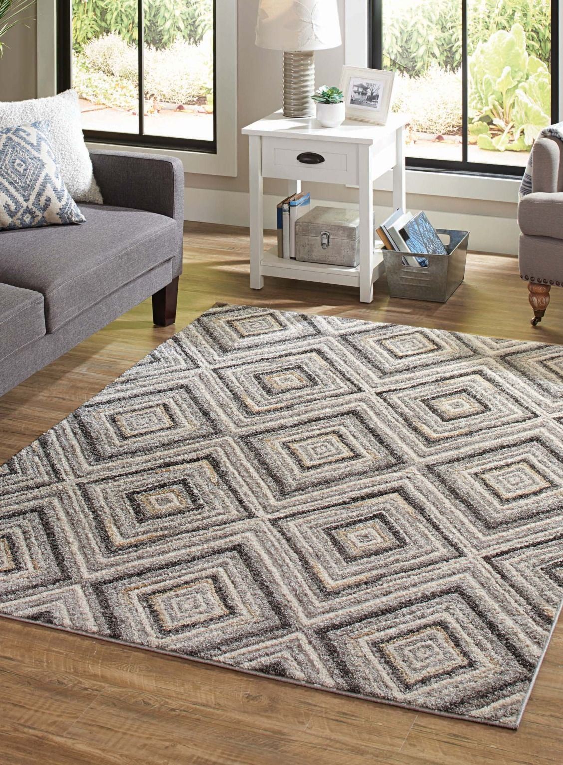 garden rugs hydraz home less gardens and on ridge pottery images decorate for better club best area homes rug