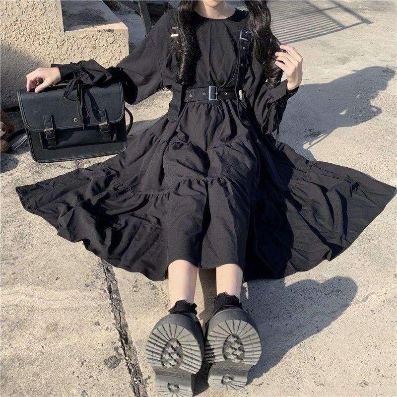 Details about  /Lady Velvet Lace Blouse Shirt Top Ruffle Retro Puff Sleeve Lolita Gothic Vintage