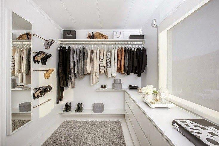 FLEUR DE LONDRES: 10 Stylish Ideas for the Home