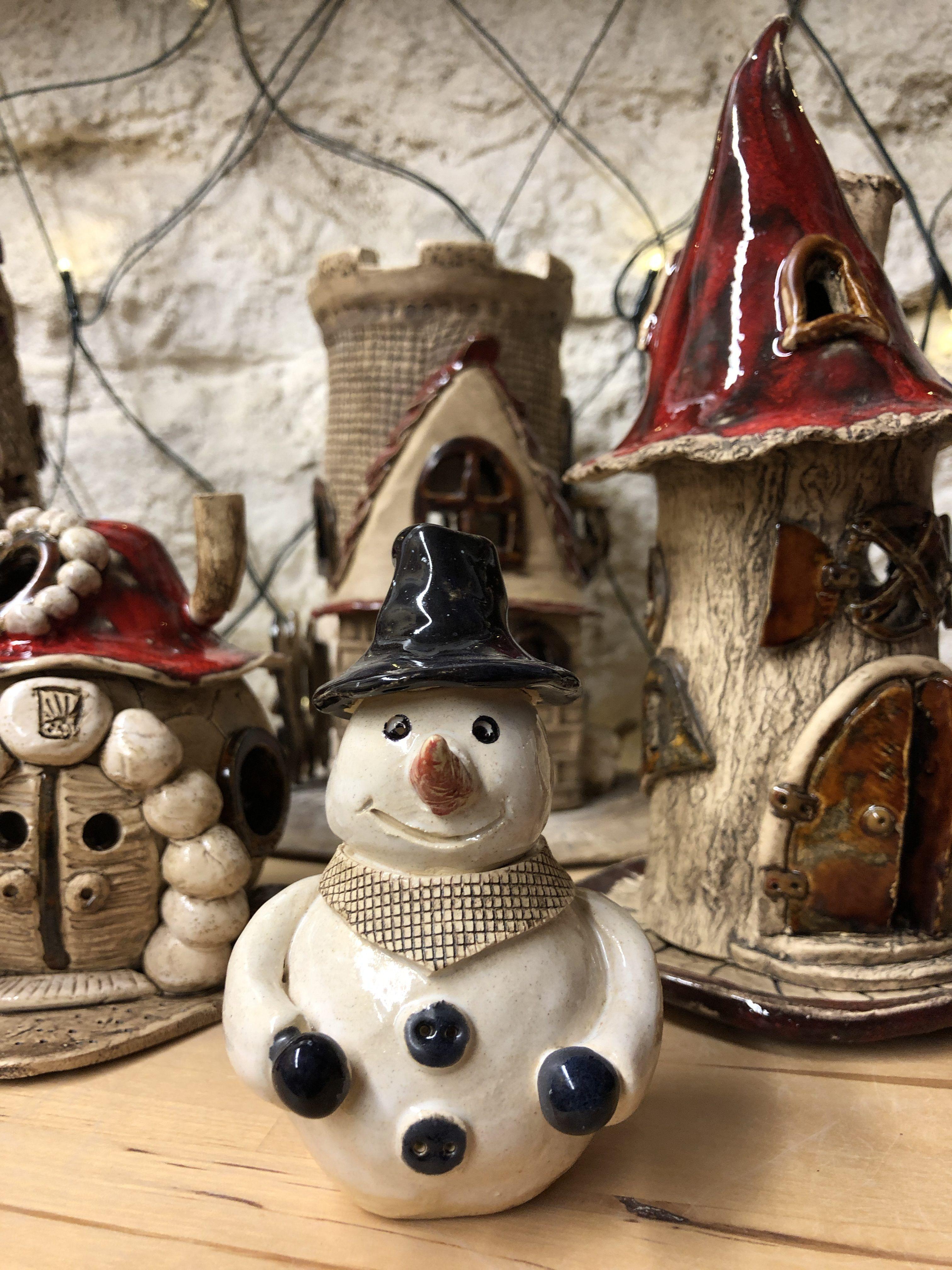 bildergebnis f r t pfern anregungen weihnachten keramika. Black Bedroom Furniture Sets. Home Design Ideas