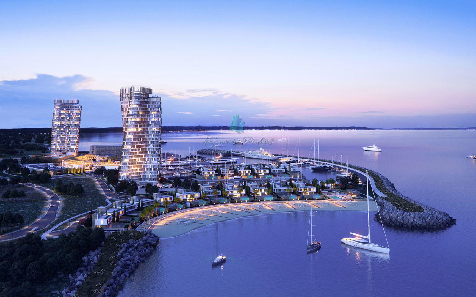 Кипре коммерческой на недвижимости продажа сколько стоит дом на мальдивах