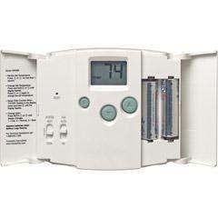 Hunter 42999 Just Right Digital Thermostat By Hunter 25 08 Just