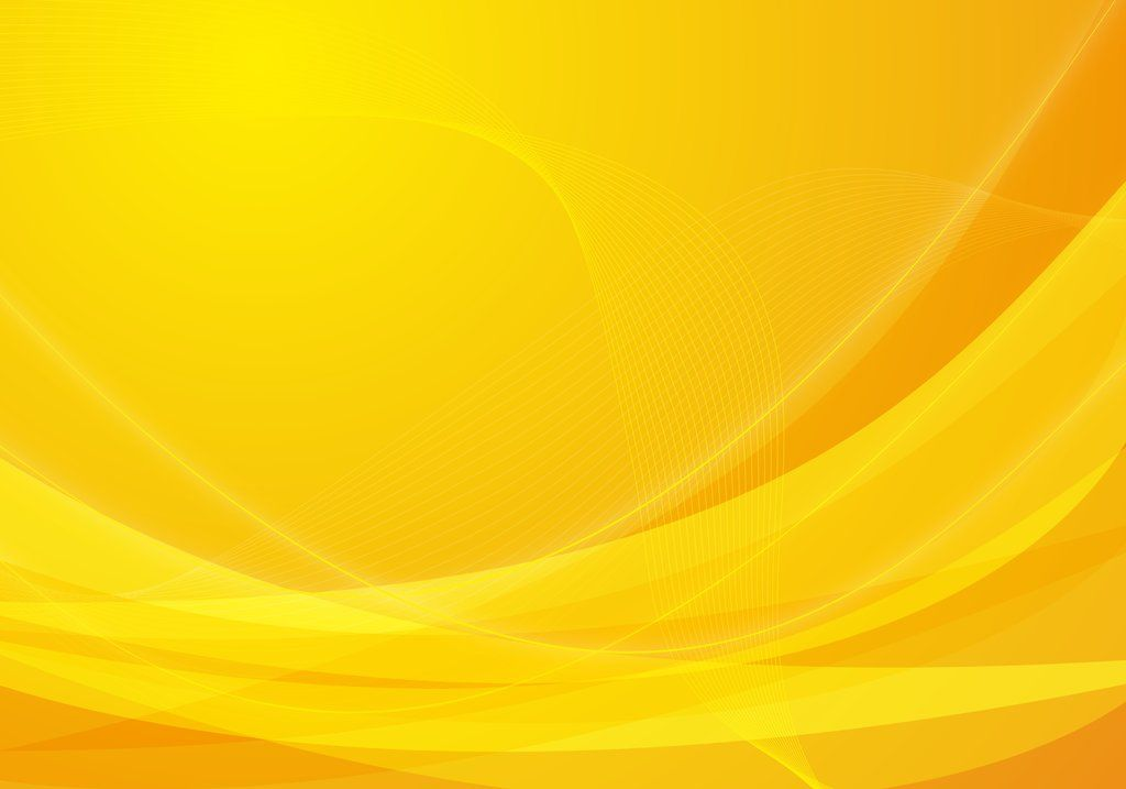 animated background yellow moss youtube hd wallpapers
