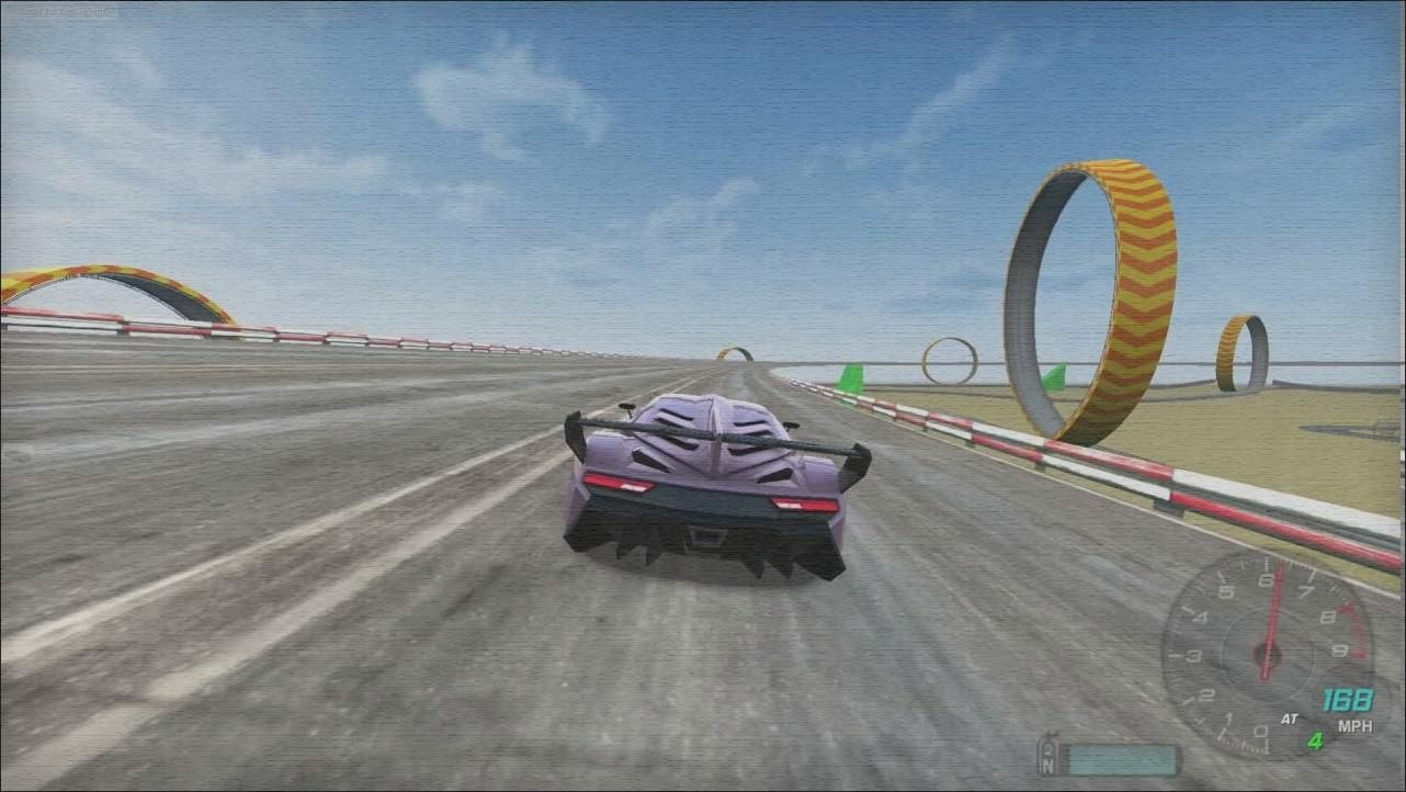 Madalin Stunt Cars 2 unblocked Stunts, Racing, Driving games