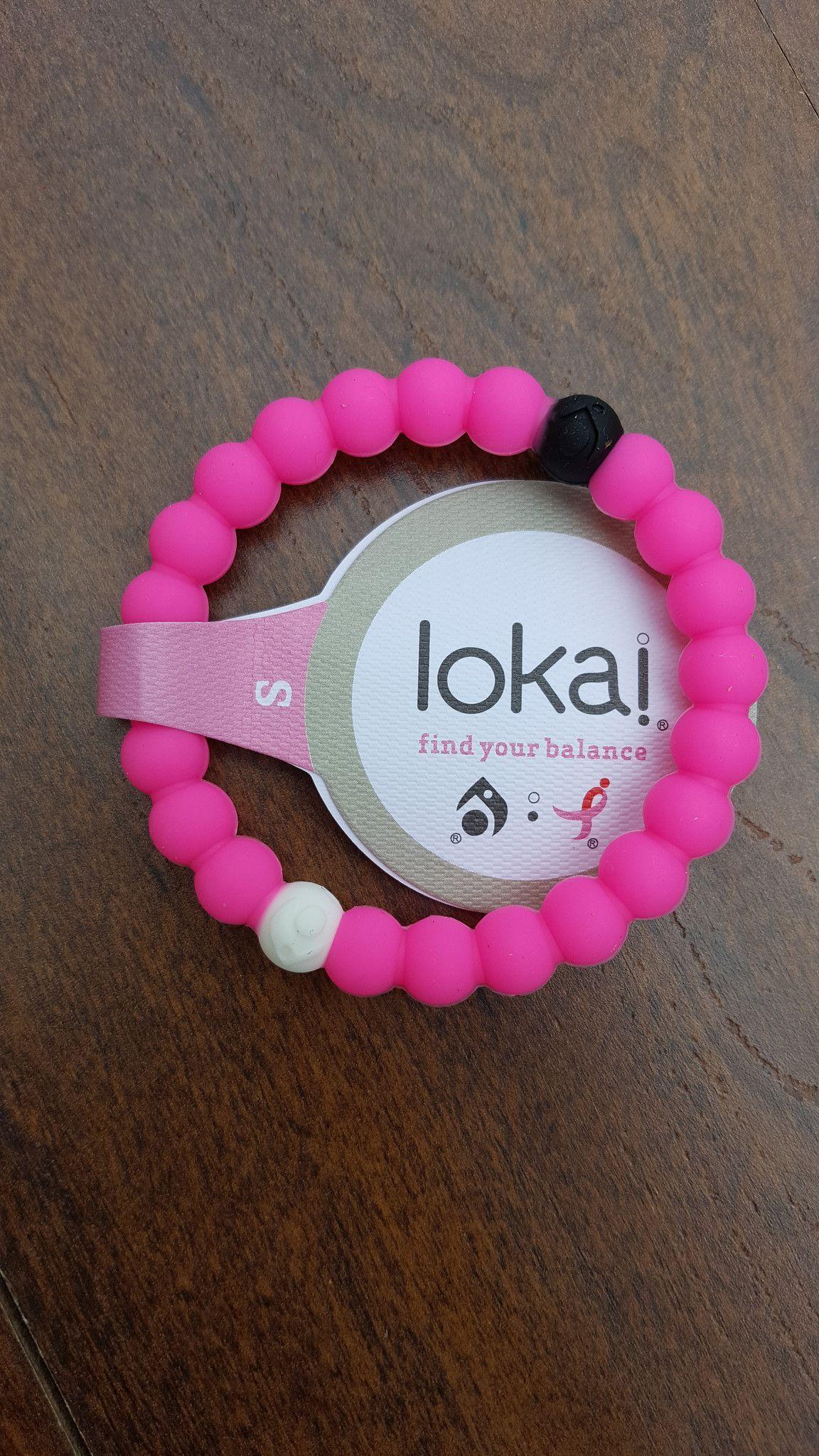 Pin by gisselle barron on bracelets balance bracelet