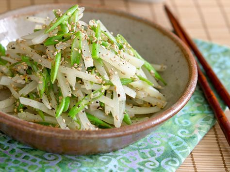 Vegetarian korean food gallery discover korean food recipes and vegetarian korean food gallery discover korean food recipes and inspiring food photos forumfinder Image collections