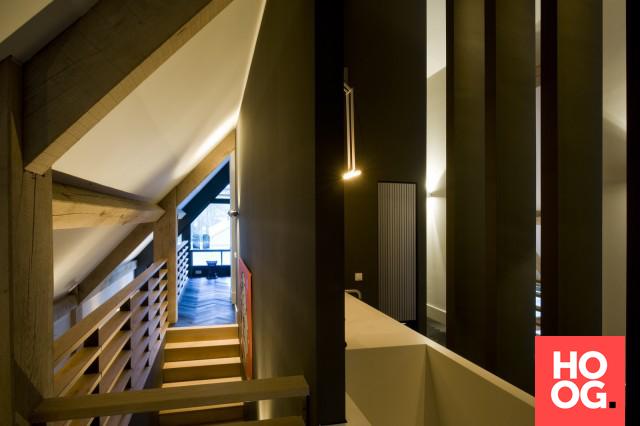 Luxe Villa Badkamer : Luxueuze villa met verbluffend uitzicht te huur voor groepen in