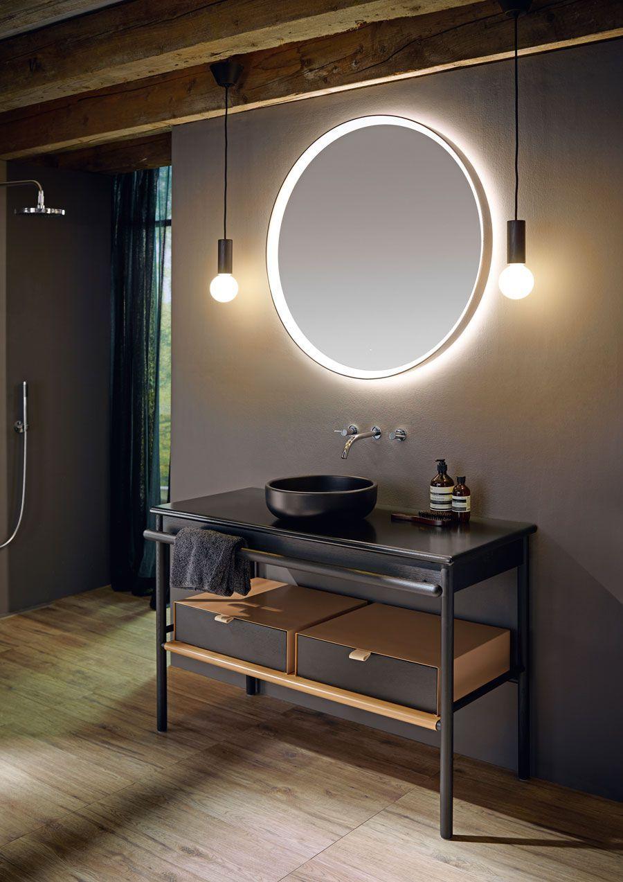 Burgbad Sys20 Mya Trapp Gmbh Heizung Luftung Sanitar Aus Hilders Aufsatzwaschtisch Waschtischunterschrank Badezimmer Arbeitsplatten
