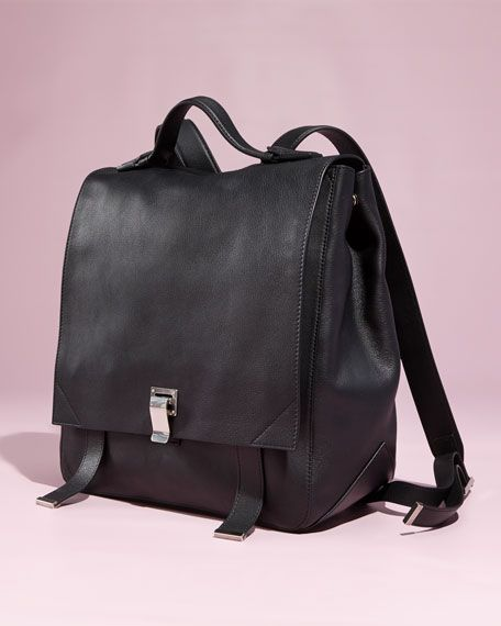 78bb1d0310d5 NMS16_V1T2Z | сумки на плечо | Pinterest | Ps, Backpacks and Leather