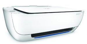 Hp Deskjet 3630 Driver Download Printer All In One Inkjet Printer