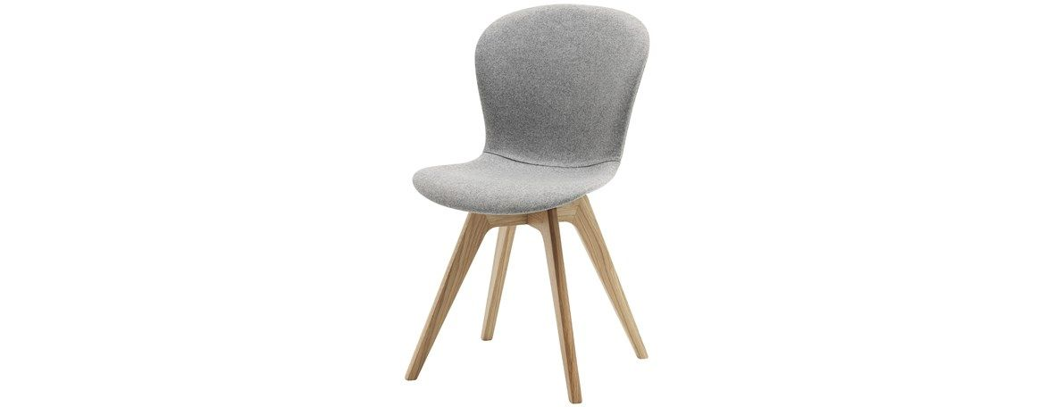 Modern Dining Chairs Designer Dining Chairs Boconcept Furniture