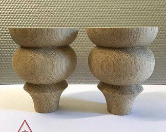 Wooden Furniture Leg Turned Wooden Leg Sofa Leg Wooden Turned Feet Coffee Table Leg Handmade Wood Leg Farmh Furniture Legs Wooden Leg Sofa Farmhouse Table Legs