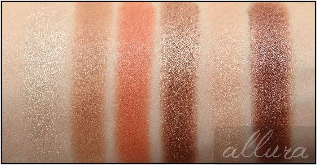 Eyeshadow Primer by Milani #15