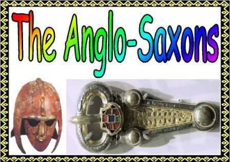an overview of anglo saxon deities Spirits and deities continuity of anglo-saxon iconography  continuity of anglo-saxon iconography is an attempt to  this overview attempts to summarise.