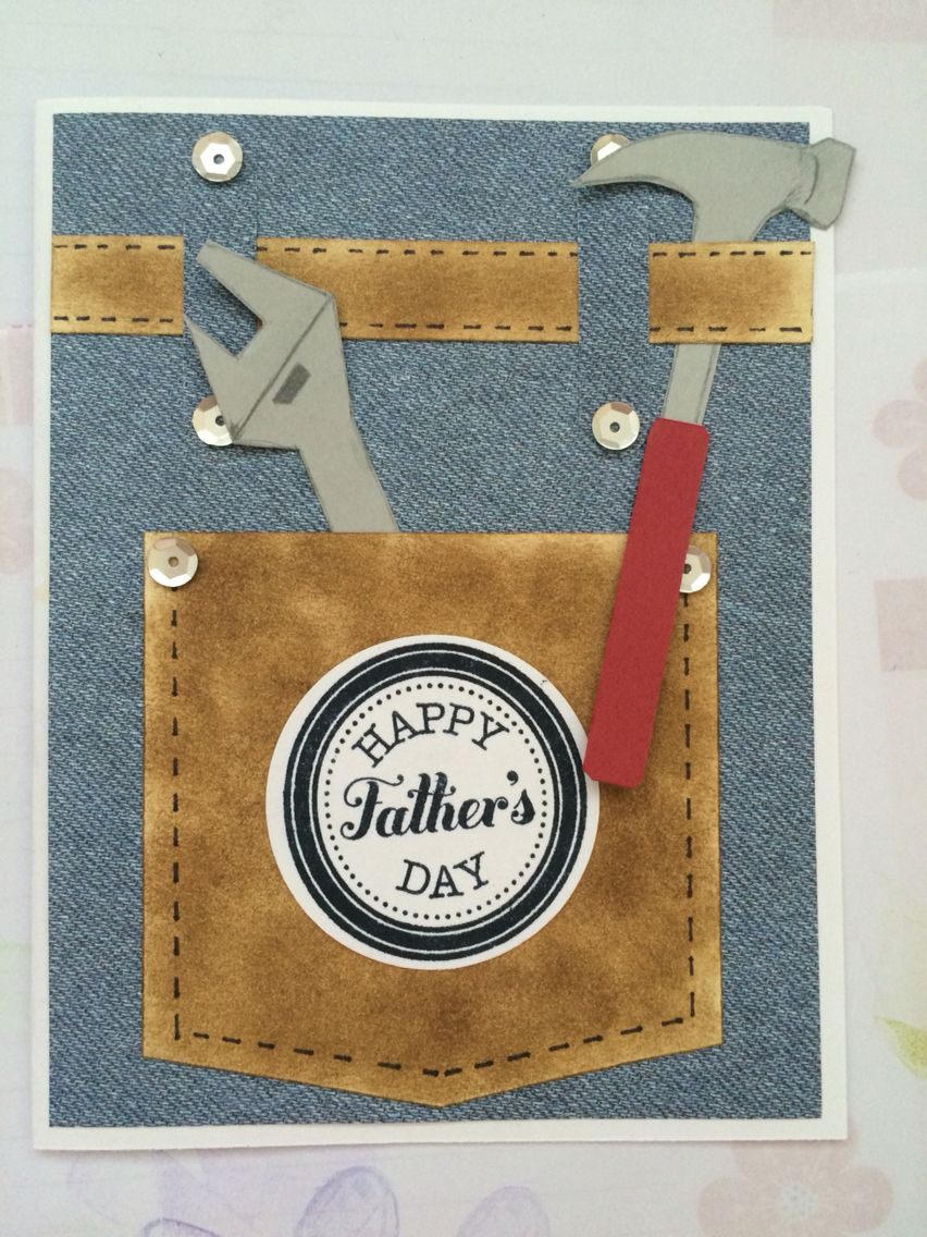 Pin by Nicole Dewald on Cards I've made (With images