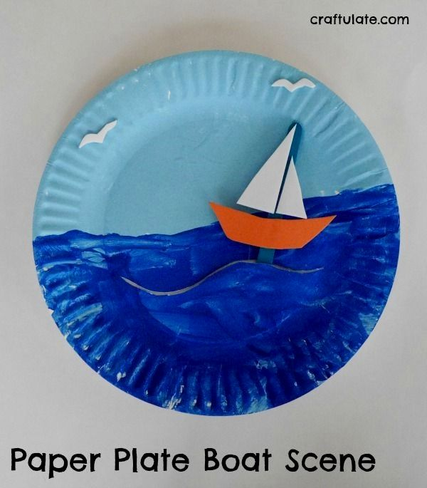 Easy Art Projects To Do At Home Funcrafts La Clase De Arte