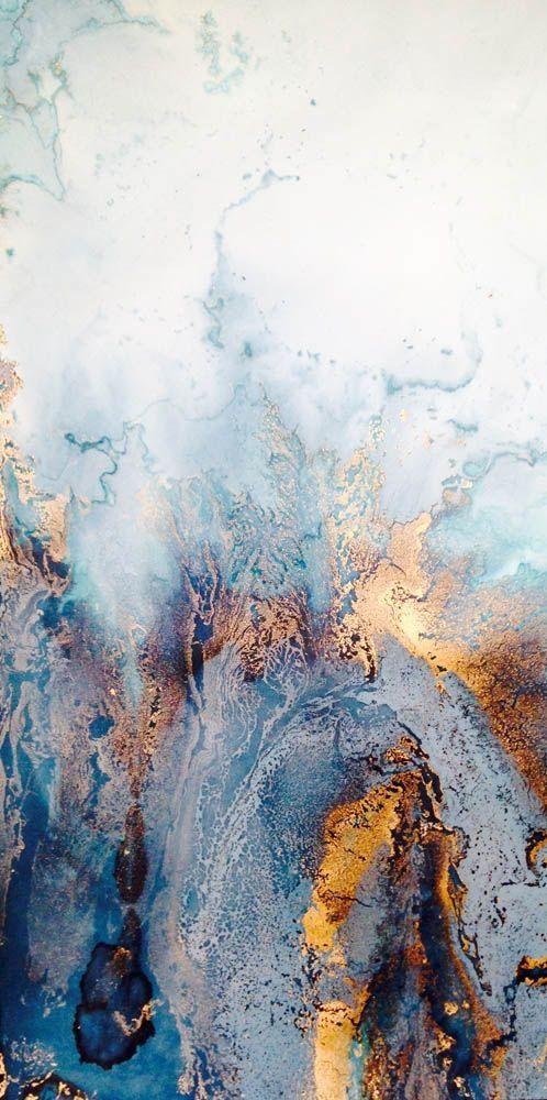 Pin By Georgia On Wallpapers Abstract Texture Painting Marble Wallpaper