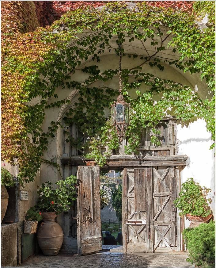 Portoni www.ulissedeluxe.com