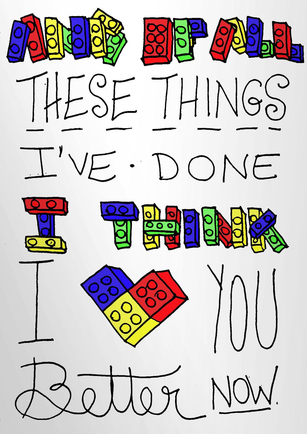 Lego House By Ed Sheeran Ed Sheeran Lyrics Ed Sheeran Lyrics