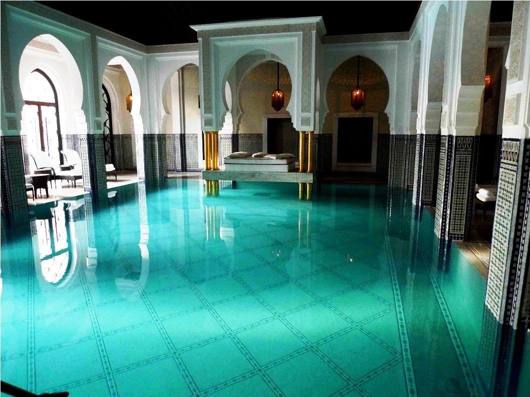 Die Beste Schwimmbader In Berlin Garten Indoor Swimming Pool Design Luxury Swimming Pools Indoor Swimming Pools