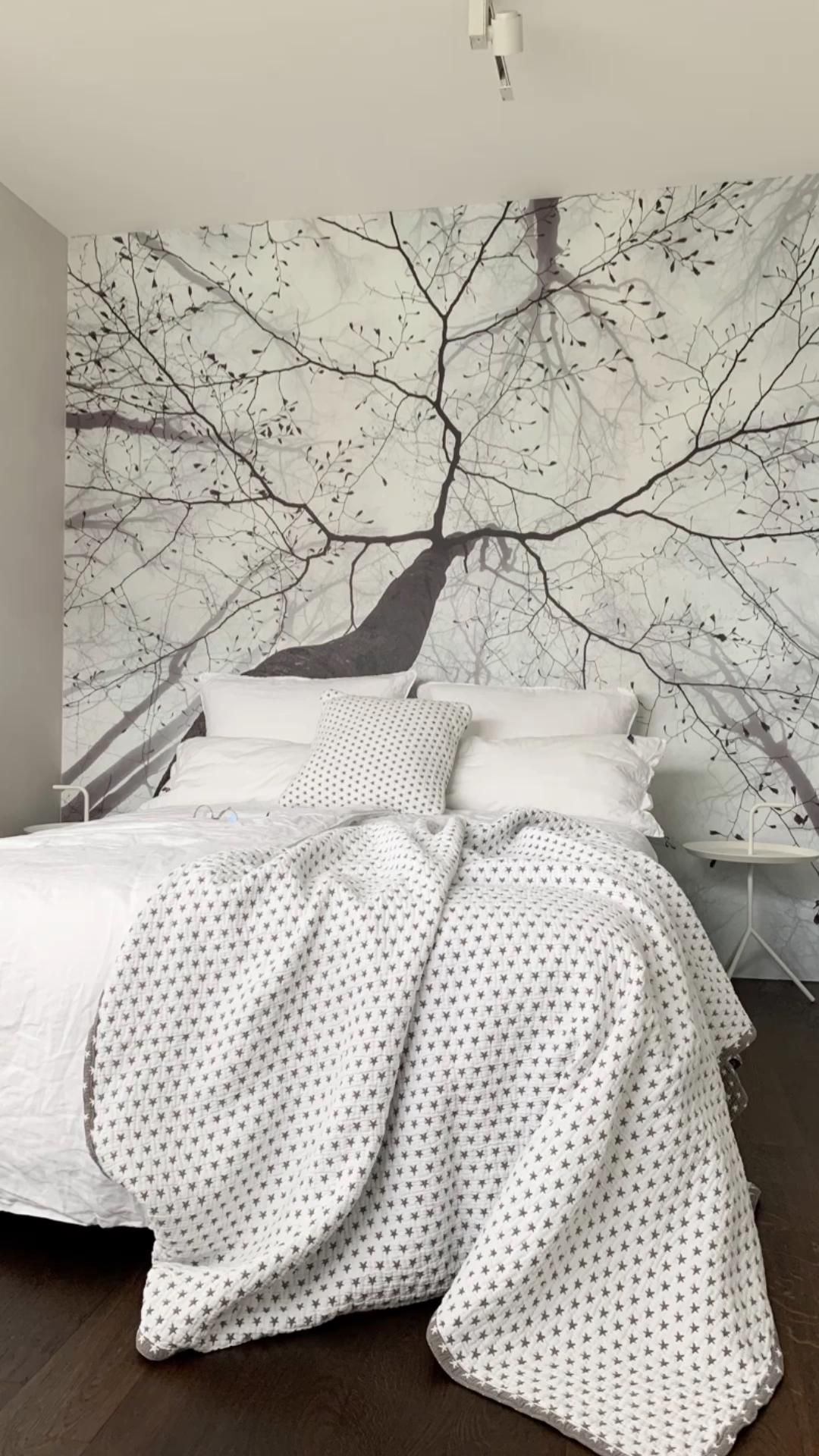 Photo of Photo wallpaper from the wall mural specialist | wall-art.de