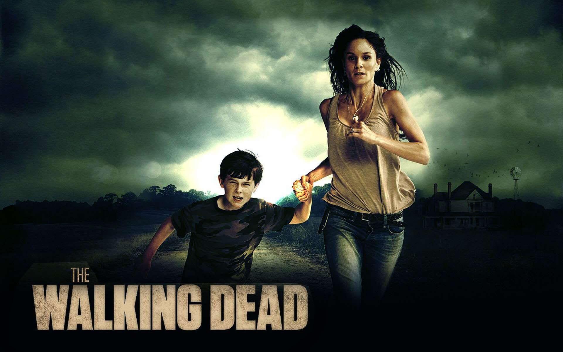 The Walking Dead Backgrounds Wallpaper High Definition High Quality Widescreen Walking Dead Background The Walking Dead Tv The Walking Dead
