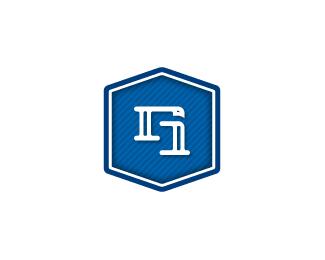 45 logotipos para inspiração   Criatives   Blog Design, Inspirações, Tutoriais, Web Design