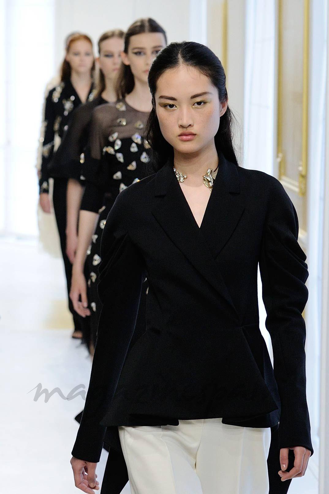 París Fashion Week 2016: Dior