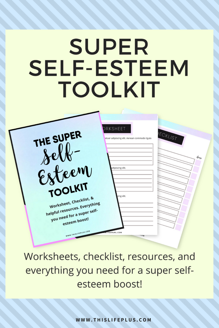 This Life Plus - Free Resources Library: Printables, Worksheets ...