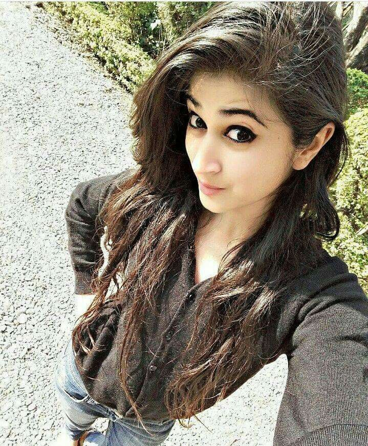 normal indian girl images