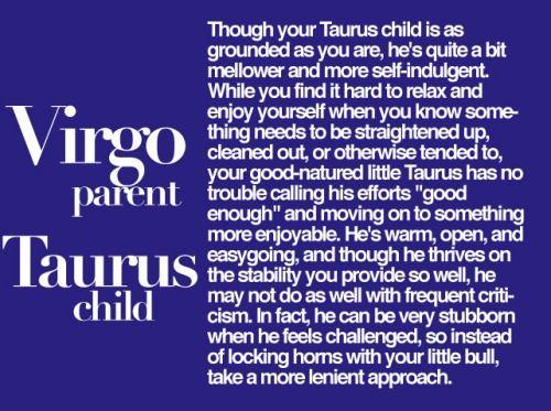 1. Taureans Are Stubborn