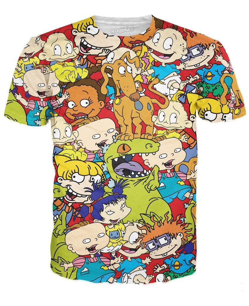 b1522a891ff Check out Tommy Pickles