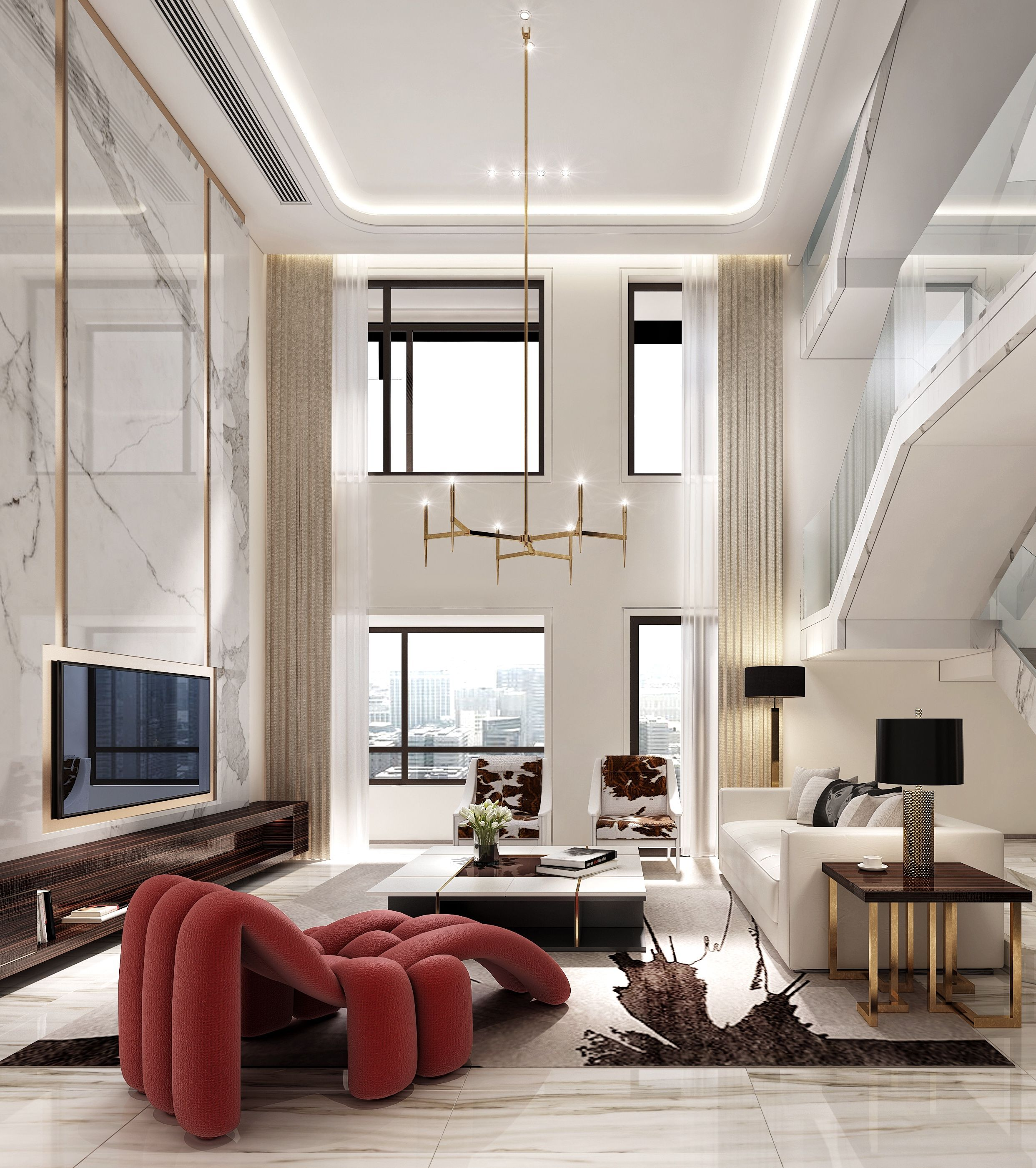 Living Room Decor Styles Luxury Interior Design Luxury Interior Living Design Interior home design living room and