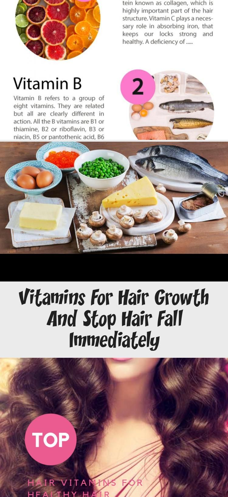 keyword[1]} and Vitamins-for-hair-growth-and-stop-hair-fall-immediately-Shopno-Dana Vitamins for hair growth-Shopnodana.com #hair #hairfall #regrowthhair #hairstyles #hairtreatment #beauty #beautytips #women #womensfashion #healthy #healthyfood #naturalhairlossremedy #hairgrowthDoterra #hairgrowthOvernight #hairgrowthChallenge #hairgrowthSupplement #hairgrowthThicker