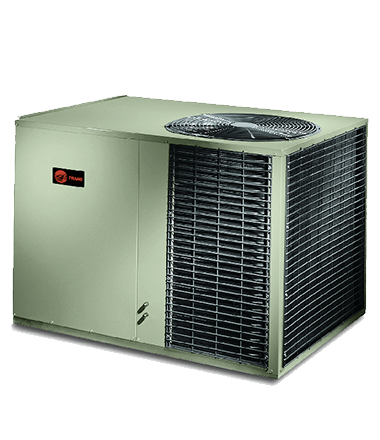 xr14h packaged system installation trane ac units Air