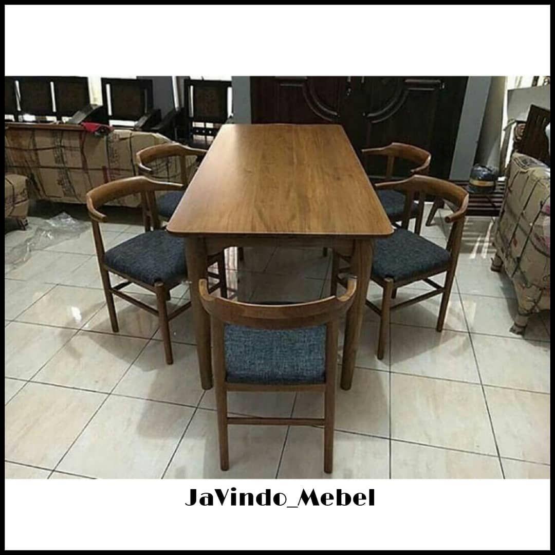 Kami Produsen Supplier Vendor Furniture Hotel Cafe Resto Villa