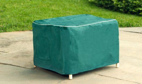 Our Hunter Green Piping Cover Collection... Durable And Rustic From Empire  Patio Covers! | Empire Patio Covers | Pinterest | Hunter Green, Green And  Patio