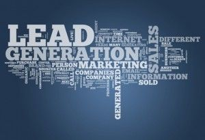 Not all leads are created equal. We discuss how you can make sure that the real estate leads generated from your real estate marketing are good quality leads. Read the blog post here: http://blog.ixactcontact.com/?p=1750